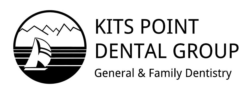 Kitsilano | Kits Point Dental Group